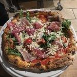 Photo of Pizza Angolo 22