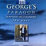 George's Paragon Seafood Restaurant Photo
