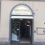 Foto di Gelateria Yogurteria Porta Romana