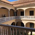 Photo de Musée Picasso de Malaga
