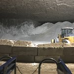 Foto de Louisville Mega Cavern