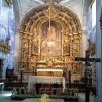 Foto de Igreja da Misericordia