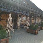 Photo of Ochodzita Karczma - Restauracja