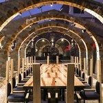 Chowk - Open Air Restaurant