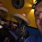 Foto de Chihuahua's Fiesta & Grill