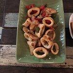 Foto de 11/1 Thaifood & Cocktail