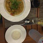 Cassia Restaurant Foto