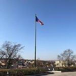 Fotografie: Národní Památník Na Vítkově