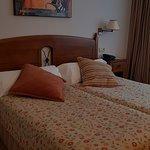 Imagen de Gudamendi Hotel