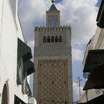 Foto de Zitouna Mosque