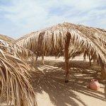 Photo de Îles Giftoun
