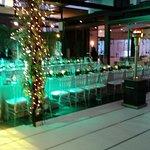 Photo of Alkimia Restaurant & Bar