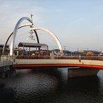 صورة فوتوغرافية لـ Furutone Bridge Park