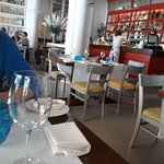 Photo of Restaurante HPC Portocolom