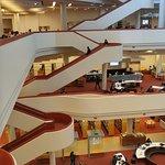 Toronto Public Libraryの写真