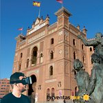 Photo of Las Ventas Tour