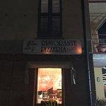 Foto di Pizzeria Ristorante Ranch  Lenno