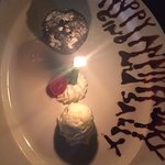 Foto Natys Restaurant