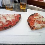 Photo of Tognozzi G.&C. SNC Pizzeria