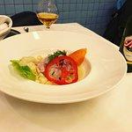 Photo of Restaurante Alfresco