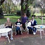 Photo of Parque de la Salud