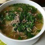 صورة فوتوغرافية لـ An Khang Restaurant