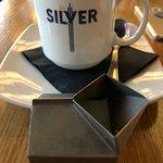 Foto de Silver