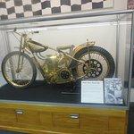 Foto de Museo Canterbury