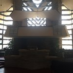 Foto van First Unitarian Meeting House of Madison