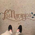 Foto de Los Naranjos