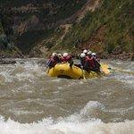 Foto de Activities Peru