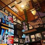 Foto de Atlantic City Bar & Grill