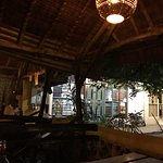 Φωτογραφία: Safari Inn Bar & Restaurant