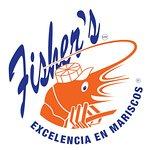 Fisher's Toluca. Excelencia en mariscos desde 1989.