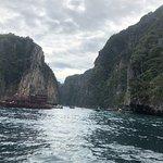 Photo of Phuket Island Hopper