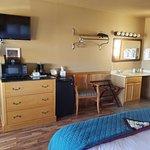 Badlands Inn Photo