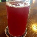 Foto de Southern Barrel Brewing
