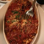 Carmine's Italian Restaurant - Upper West Side resmi