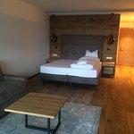 Hotel Avelina