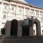 Photo of Teatro Verdi