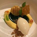 Foto van Restaurant Cocotte