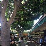 Photo de The Original Farmers Market