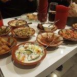 Photo of Aux Delices du Liban