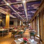 Restaurante Senhora Gastronomia