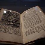 Plantin-Moretus-Museum Foto