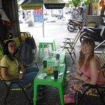 Street food :-)