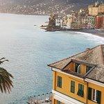 Photo de Cenobio Dei Dogi