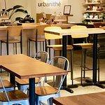 Urbanith