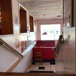 Photo de Steve's Diner