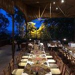 Photo de Heaven Restaurant & Boutique Hotel